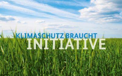 Novellierung der BMU-Kommunalrichtlinie