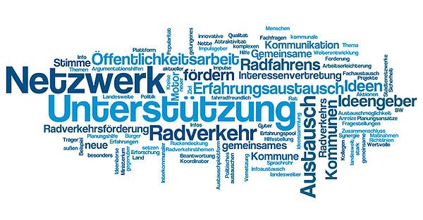 Bundesweites Arbeitstreffen in Osnabrück