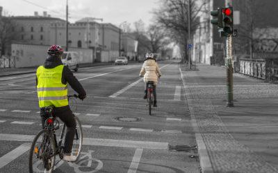 Aktuelle Programme zur Förderung des Radwegebaus