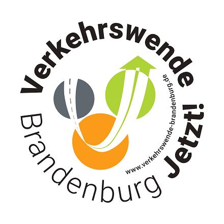 Volksinitiative fordert Mobilitätsgesetz für Brandenburg