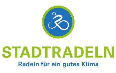 Teilnahmerekord in Brandenburg beim Stadtradeln 2019