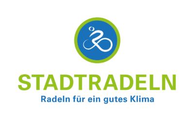 STADTRADELN – Verlängerung des Kampagnenzeitraumes bis Oktober