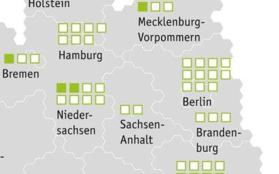 Webinar zum Förderprogramm Radnetz Deutschland