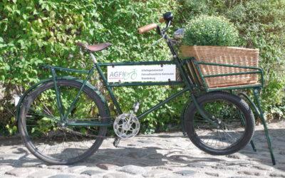 Webinar zum Fahrradleasing für kommunale Tarifbeschäftigte