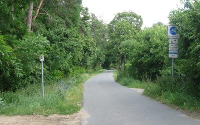 Fahrradstraßen – Ein Leitfaden für die Praxis
