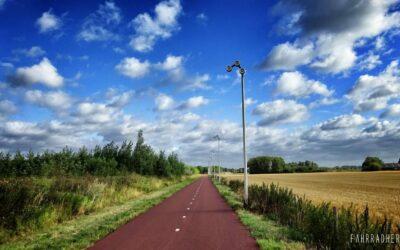 Webinar: Beleuchtungskonzepte im Radverkehr und ihre Wirkungen